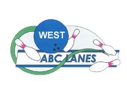 ABC West Lanes | Mechanicsburg, PA